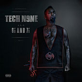 "Tech N9ne - ""All 6's And 7's"""