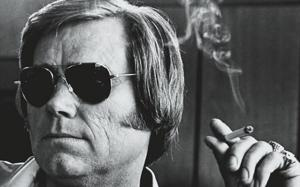 George Jones's #1 Country Hits