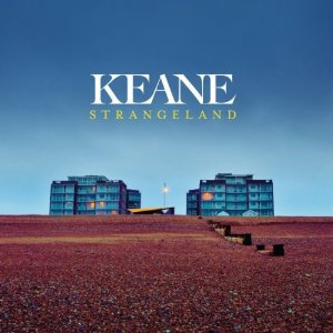 Top Albums of 2012: #61 to #70