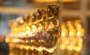 A Playlist of All the Best Original Song Oscar Winners Since 1934