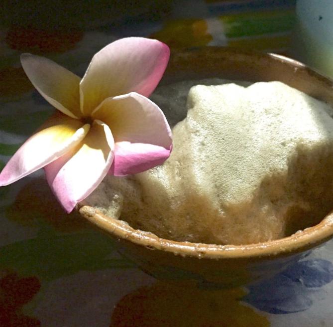 18 bebidas de origen prehispánico que debes probar en tus viajes por América Latina