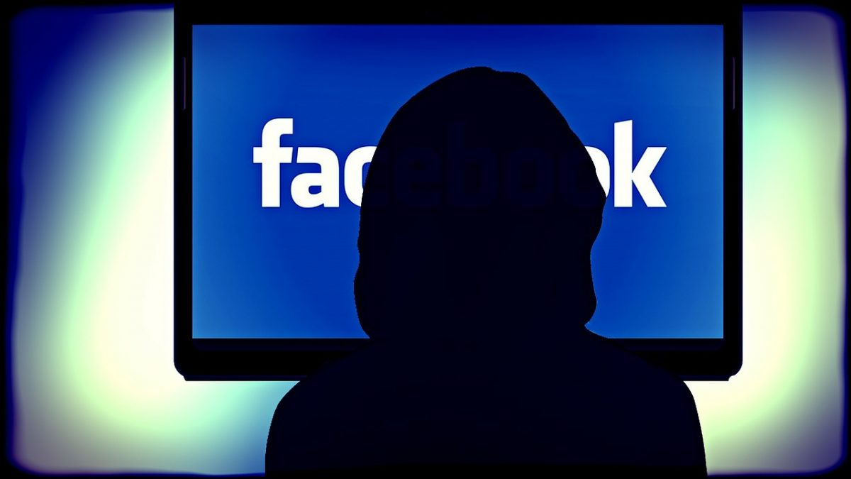 How 'video understanding' could transform Facebook