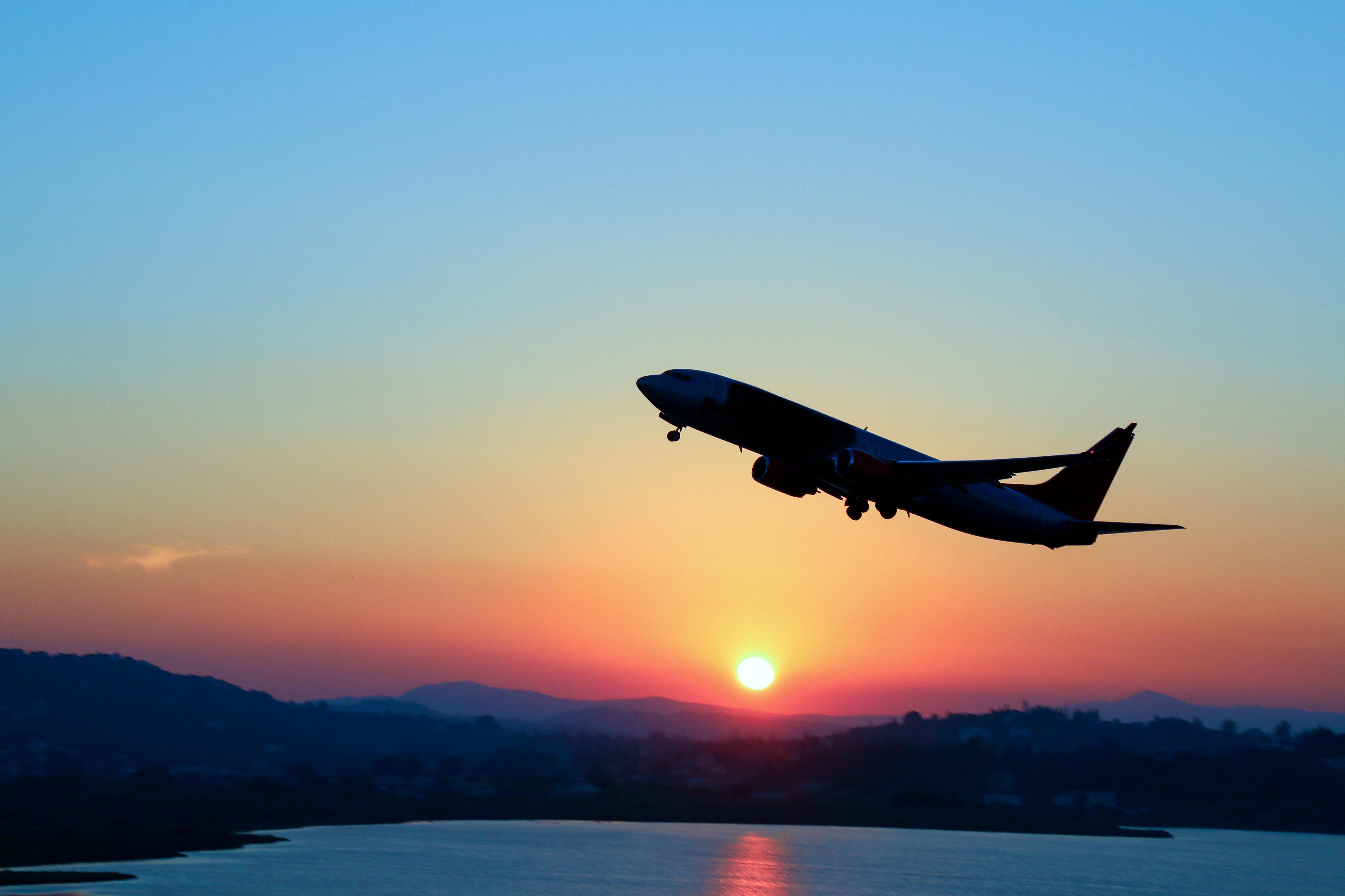 电动飞机:梦想还在遥远
