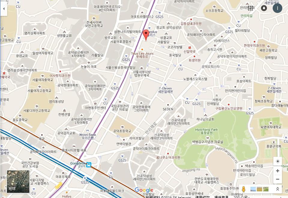 醬蟹Map.jpg