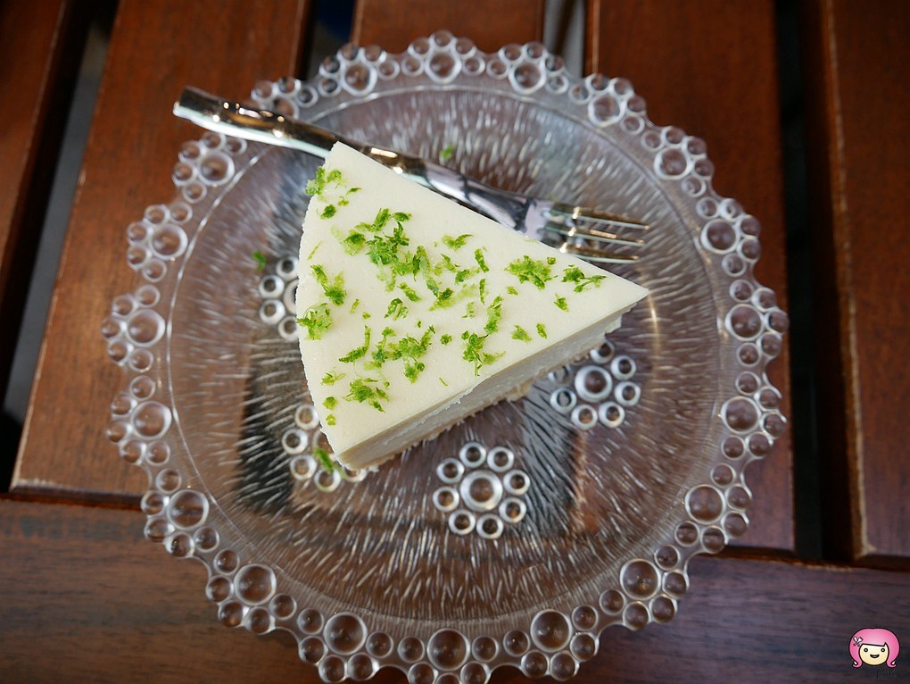 CoeurFondu-心翠坊手創甜點,乳酪蛋糕,桃園後火車站,桃園甜點,桃園美食,桃園蛋糕 @VIVIYU小世界