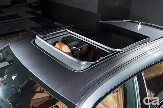 Lamborghini Urus新車發表會 (10)
