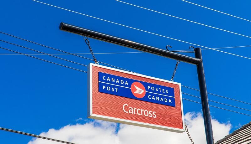 Carcross (2)