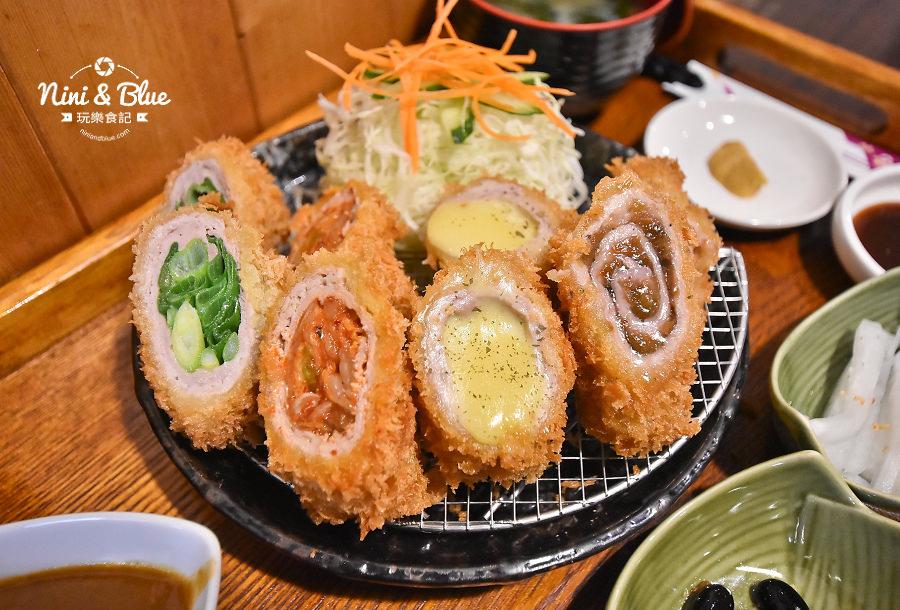 台東市區美食推薦 蘭田豬排08