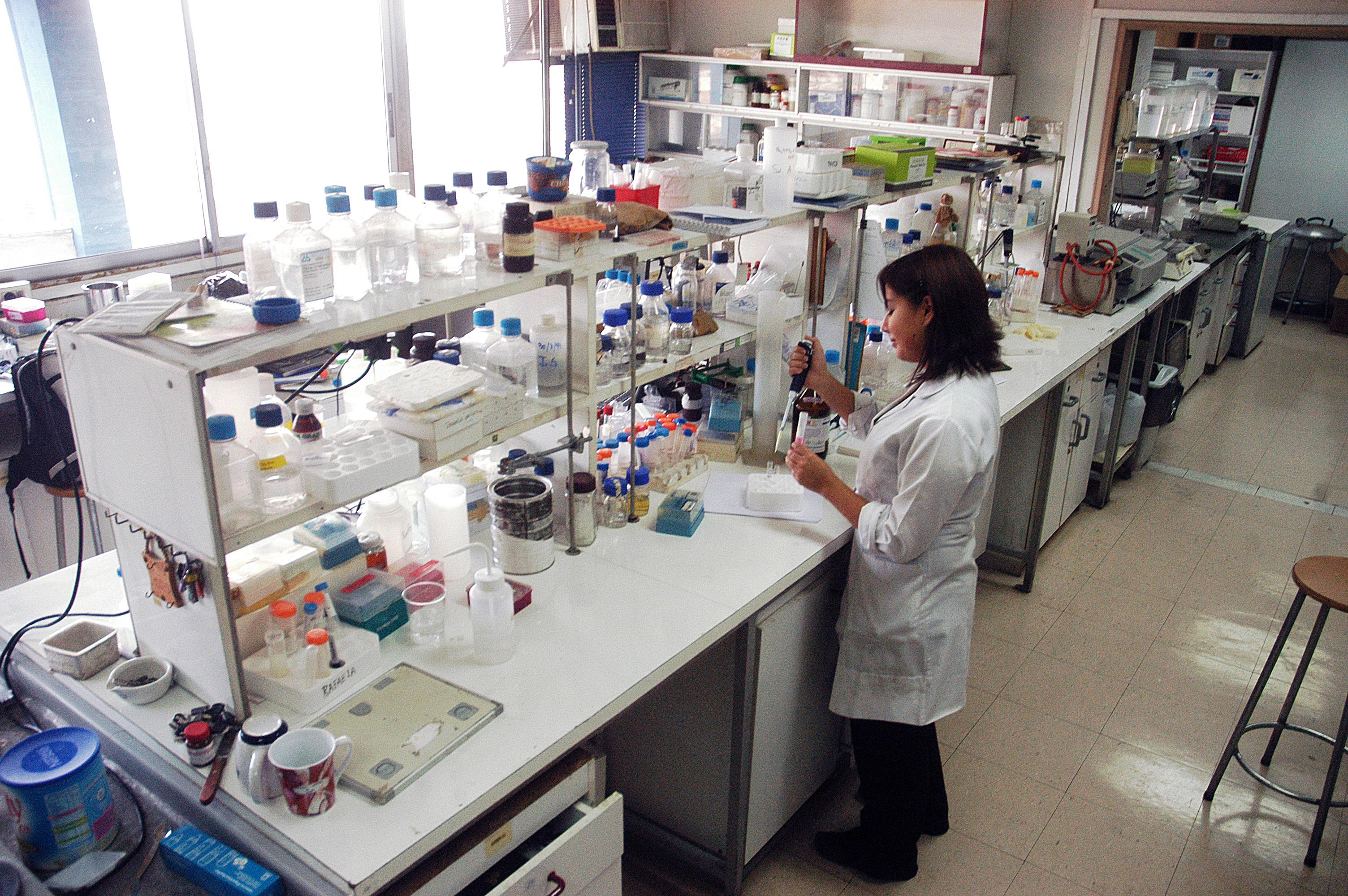 Los motivos por los que Rajoy no debería presumir del estado de la ciencia española