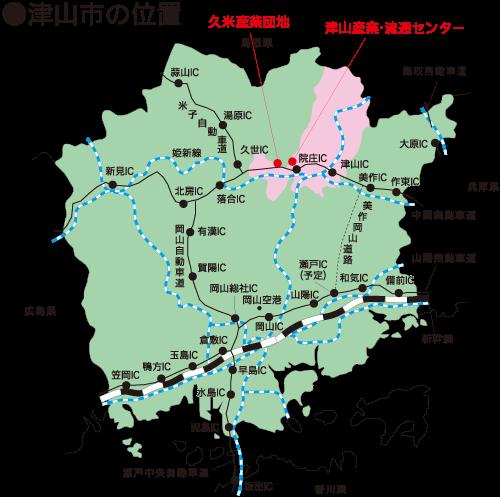 「岡山津山」的圖片搜尋結果
