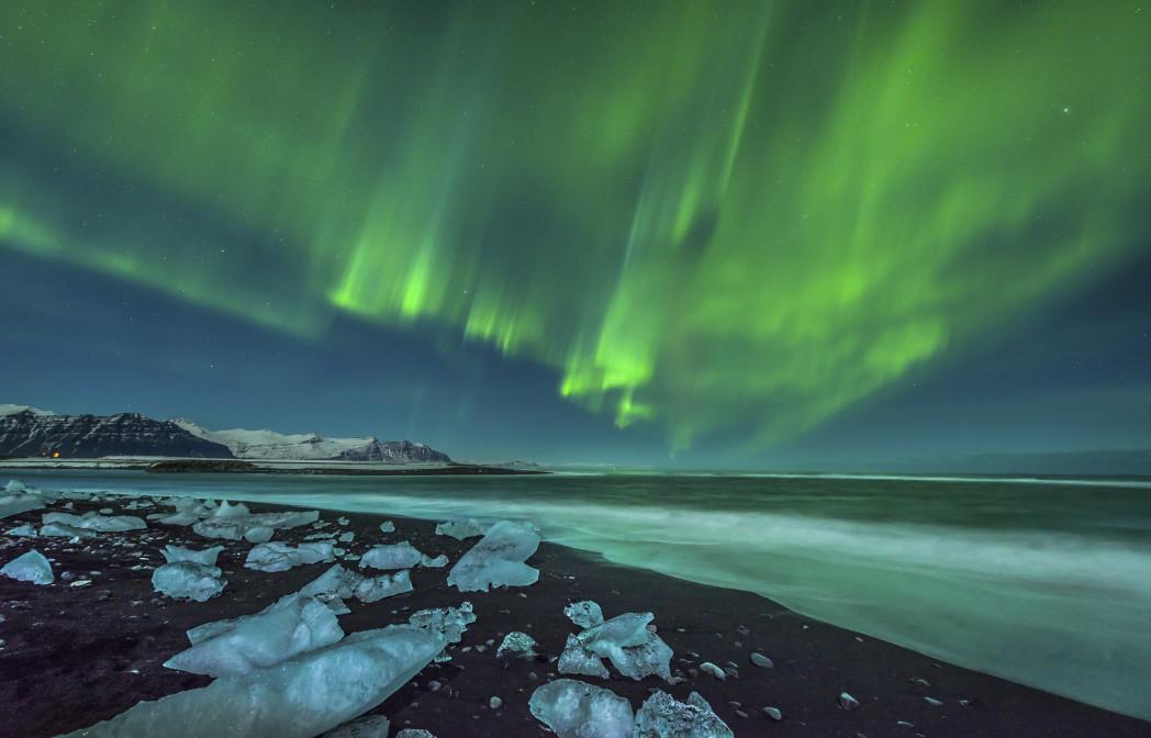 5大航空推出免費過境觀光-冰島航空 3