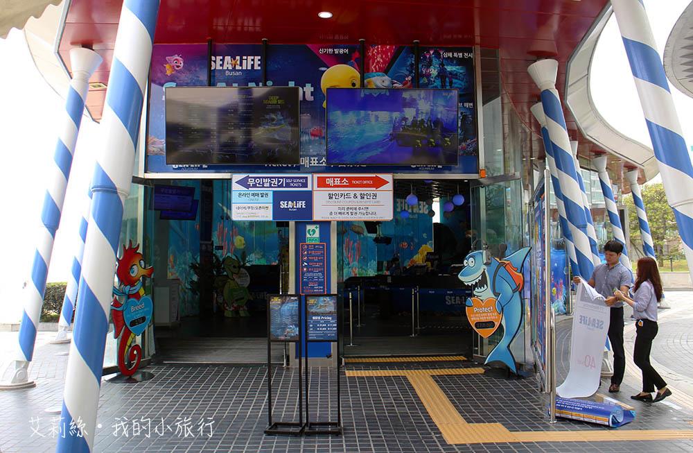 IMG_2709-s.jpg