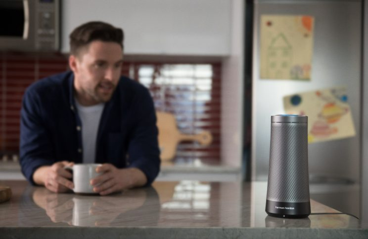 Amazon's Echo and other smart speakers do much more than you realize