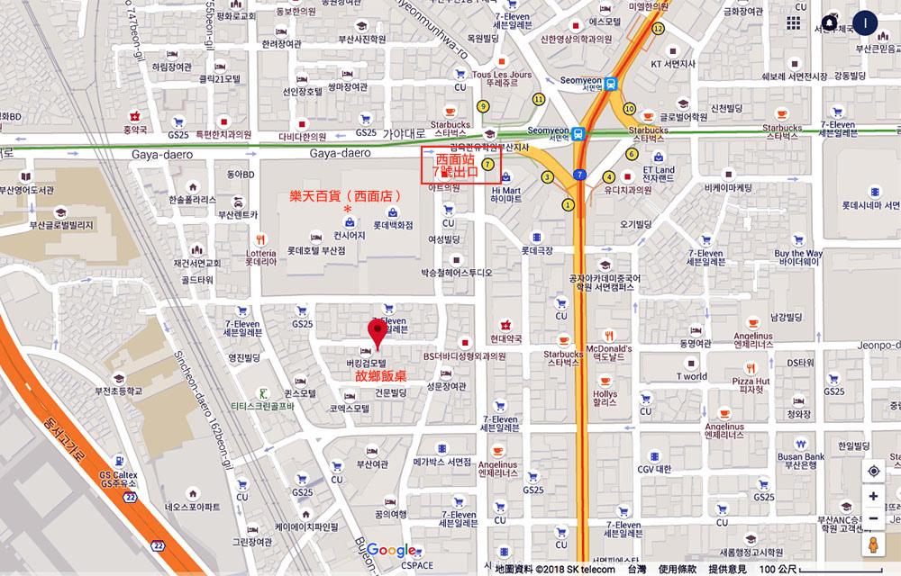 map-s1.jpg