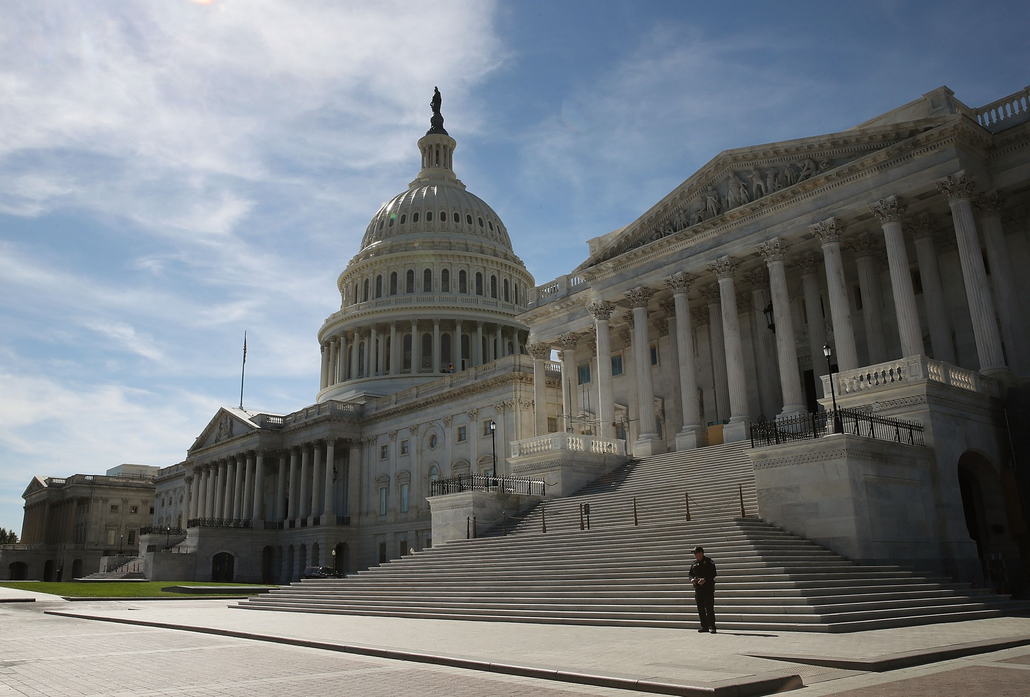 Down Ticket #23: Can Democrats really win back the House? Watch these three races to find out