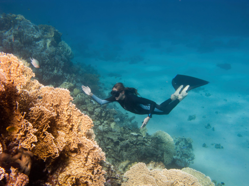 Similan Archipelago