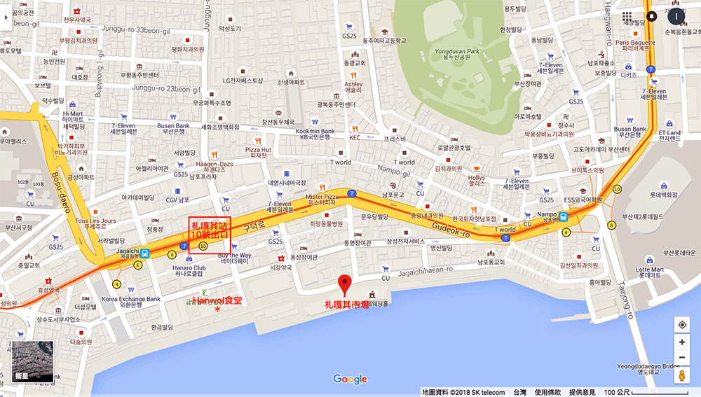 map-s.jpg