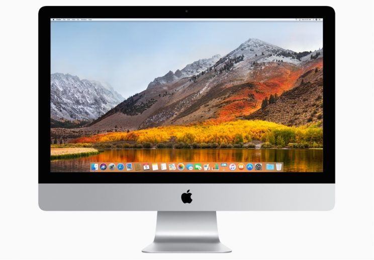 The big issues we want Apple to address in macOS High Sierra