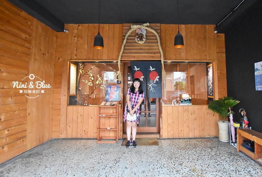 台東市區美食推薦 蘭田豬排11
