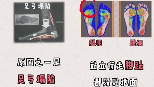 日本風行躺著不動用一條圍巾瘦大腿!