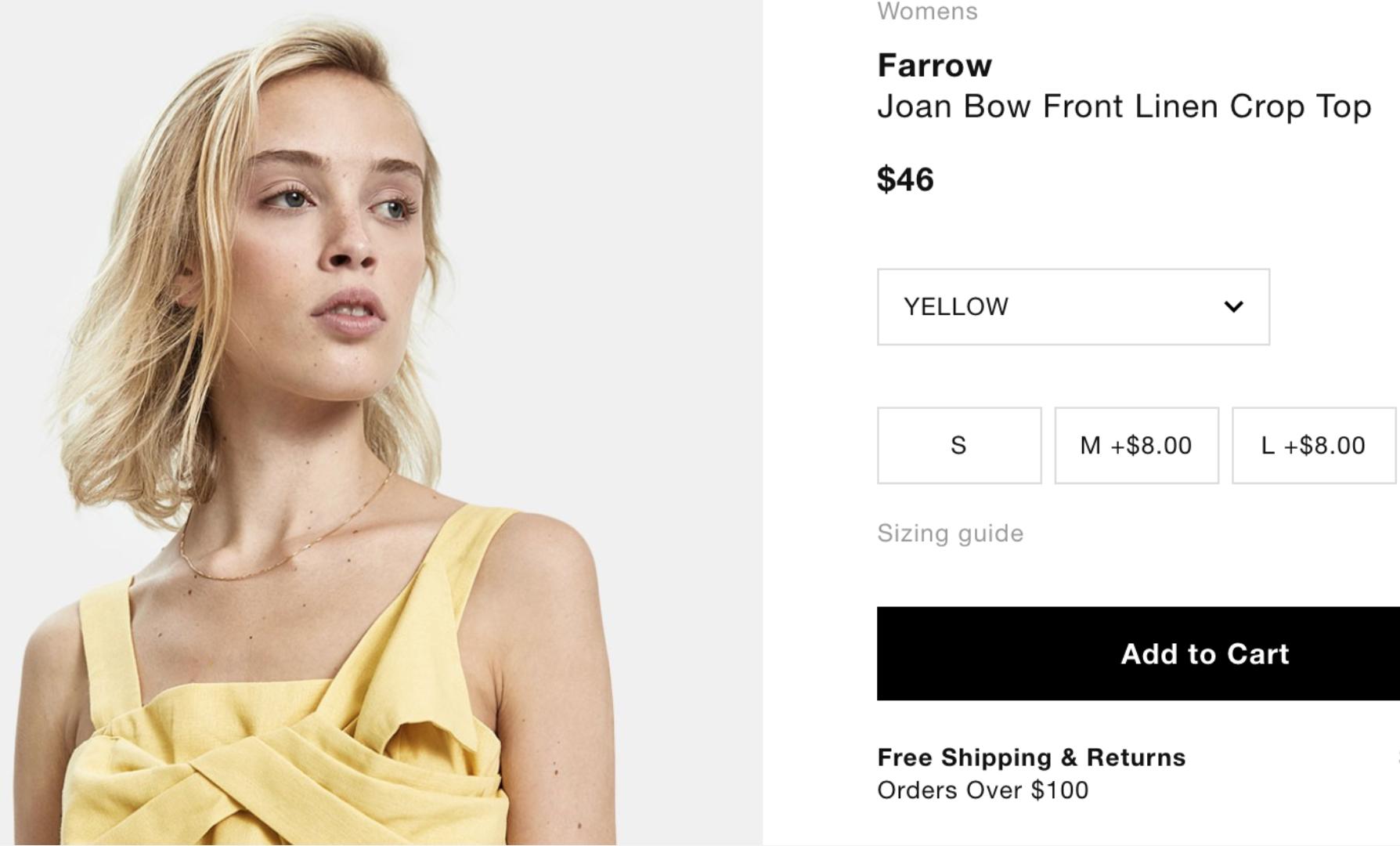 E-commerce price discrimination   Yahoo Finance
