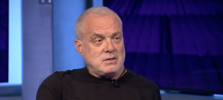 Aetna CEO: Obamacare can't be repealed, but it can be fixed