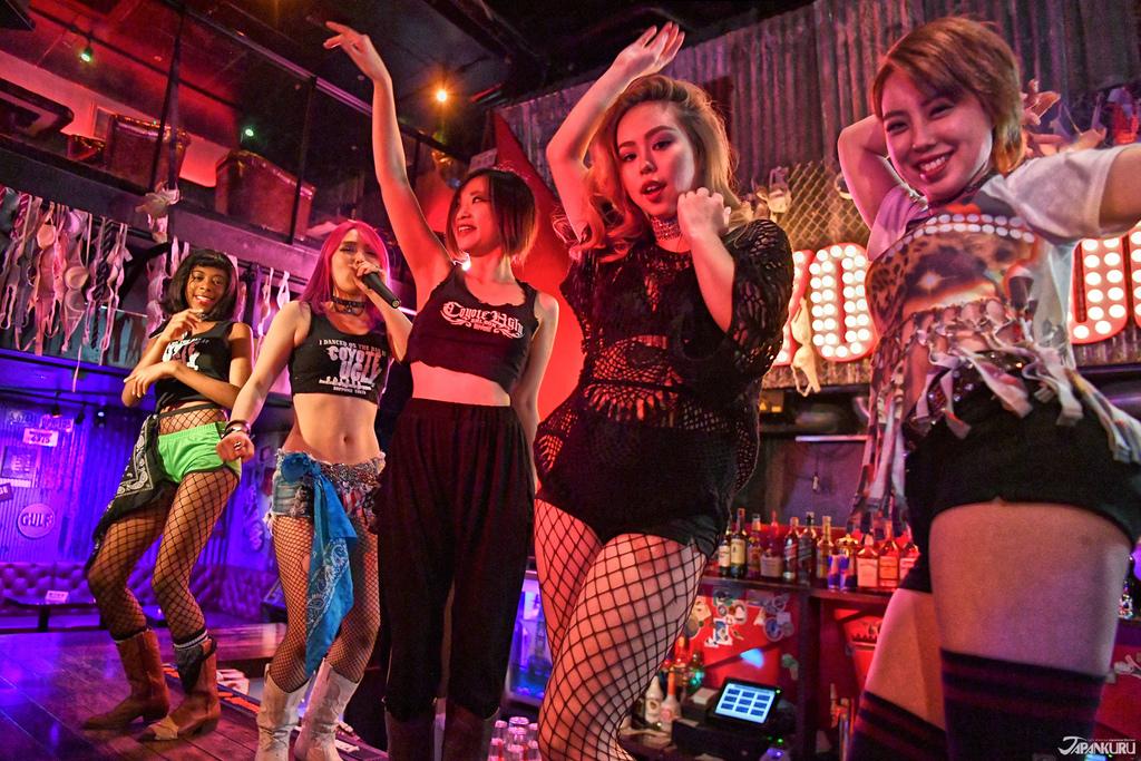 「新加坡夜店跟酒吧介绍」的圖片搜尋結果