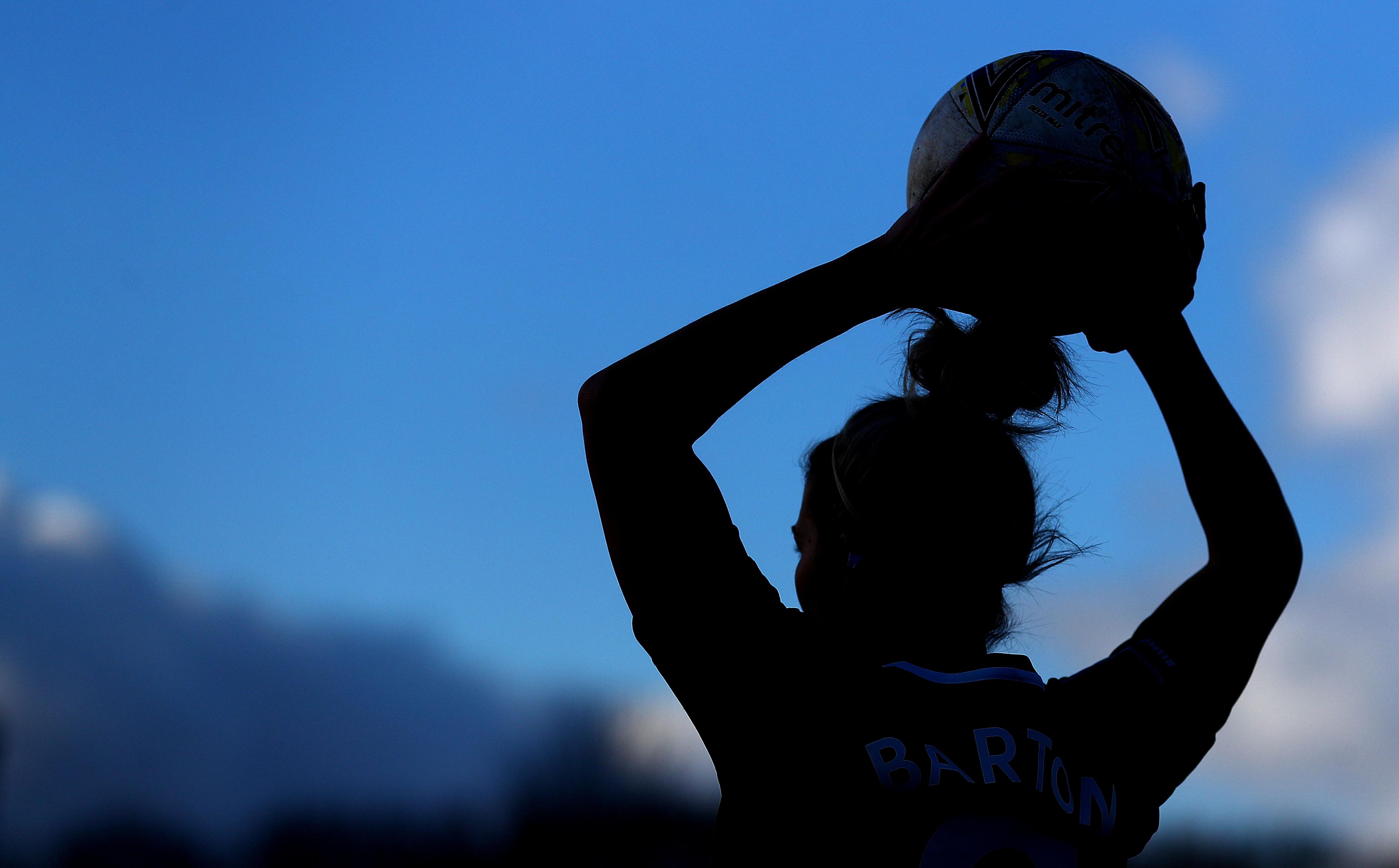足总女子超级联赛:从周末的比赛中