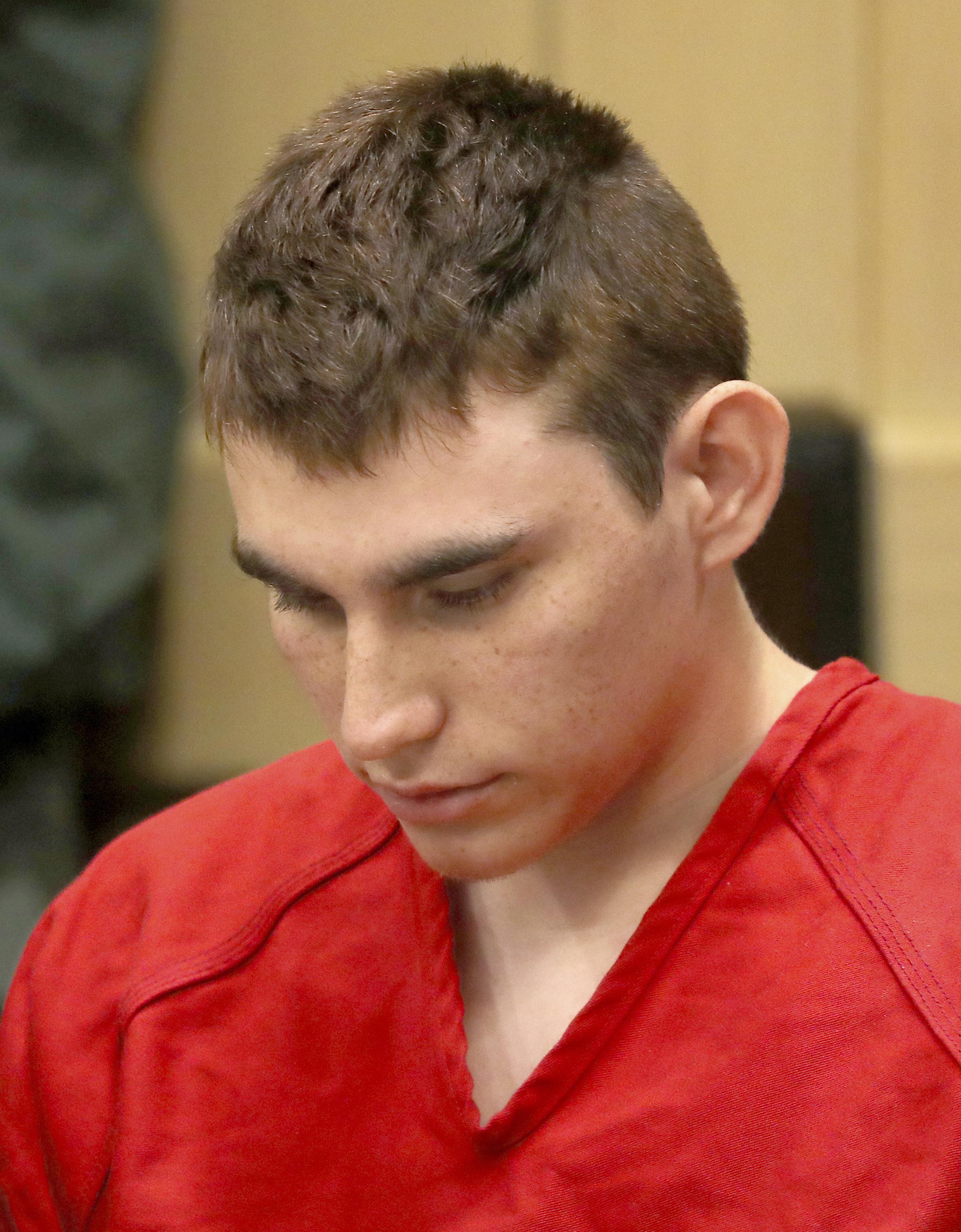 ¿Qué pasará con la supuesta herencia millonaria que dejó la madre del atacante de Florida?