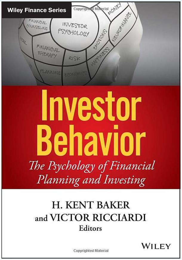 Investor-Behavior