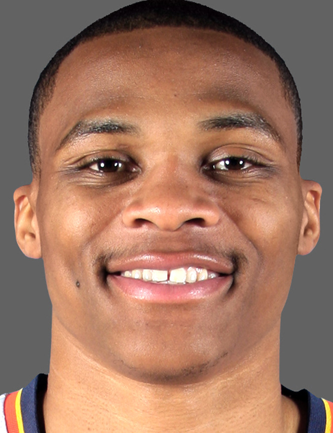 Russell Westbrook  Fashion Designer Famous Basketball