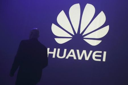 China's Huawei to instal 4,000 km of fibre optics in Guinea