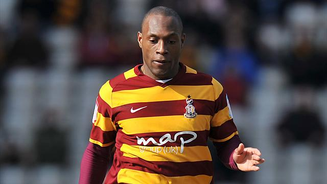 League Two - Team news: Bradford wait on Reid