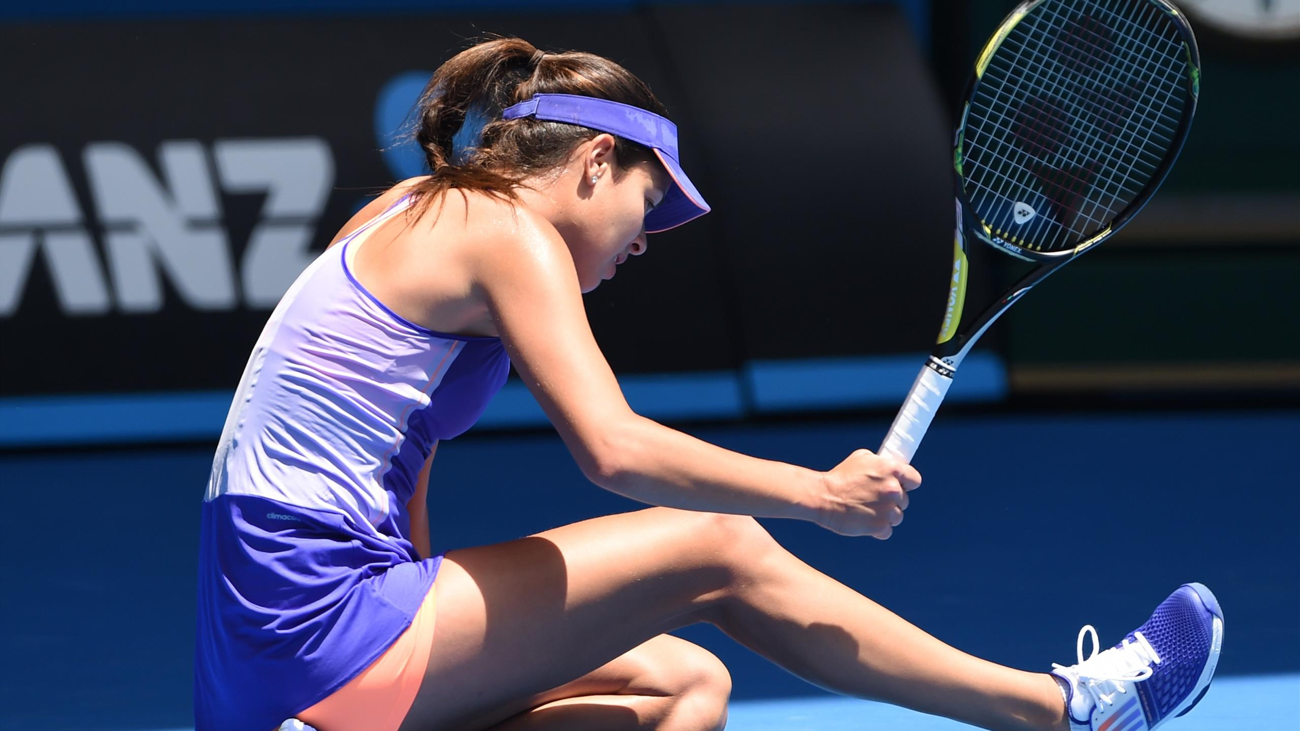 Секс после игра теннис 7 фотография