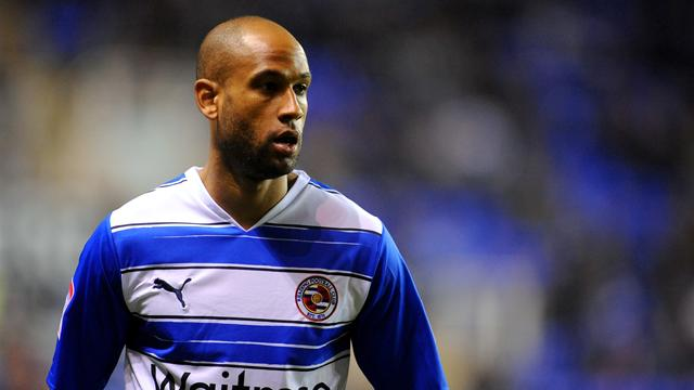 Premier League - Kebe brace gives Reading win over Sunderland