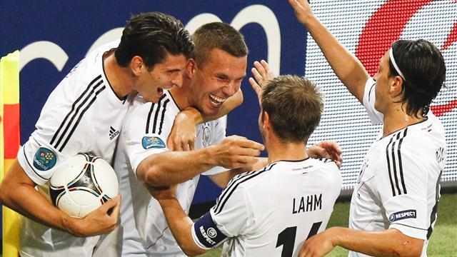 http://media.zenfs.com/en_GB/Sports/Eurosport/853621-14478415-640-360.jpg