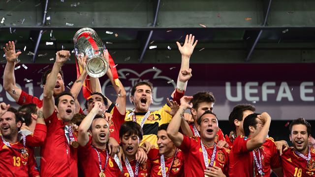 uero 2012 final