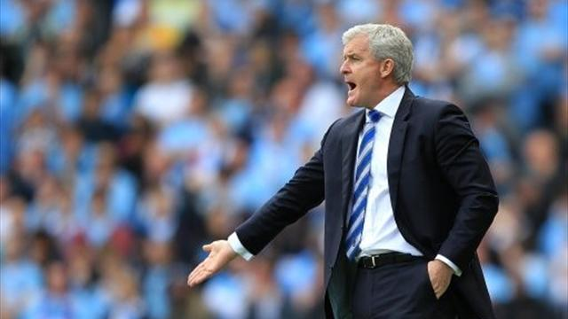 QPR recover to hold Norwich