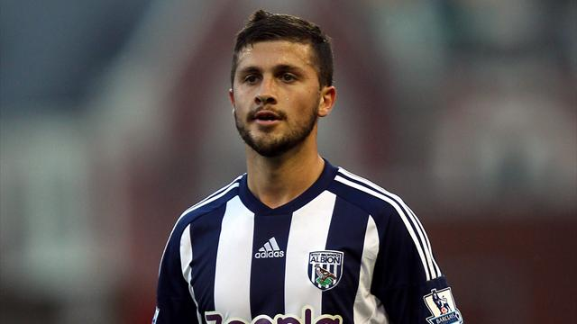 Premier League - Matchpack: Aston Villa v West Brom