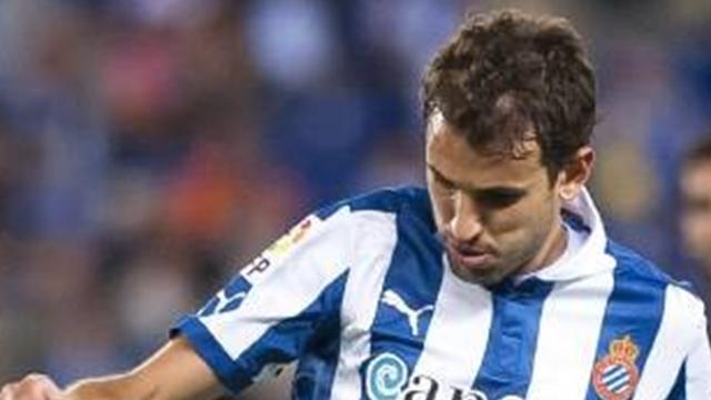 Liga - Espanyol win thriller against Rayo