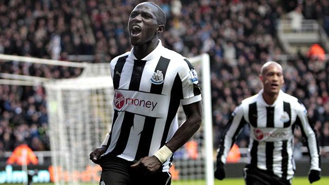 Premier League - Sissoko nets double on home debut to floor Chelsea
