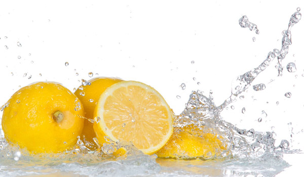 Beauty and Weight Loss Benefits of Lemon Detox Diet - Yahoo