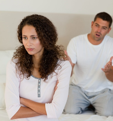 4 Signs You are Emotionally Cheating on Your Partner