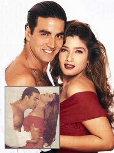 Truth Behind the 8 Unfortunate Love Stories of Bollywood