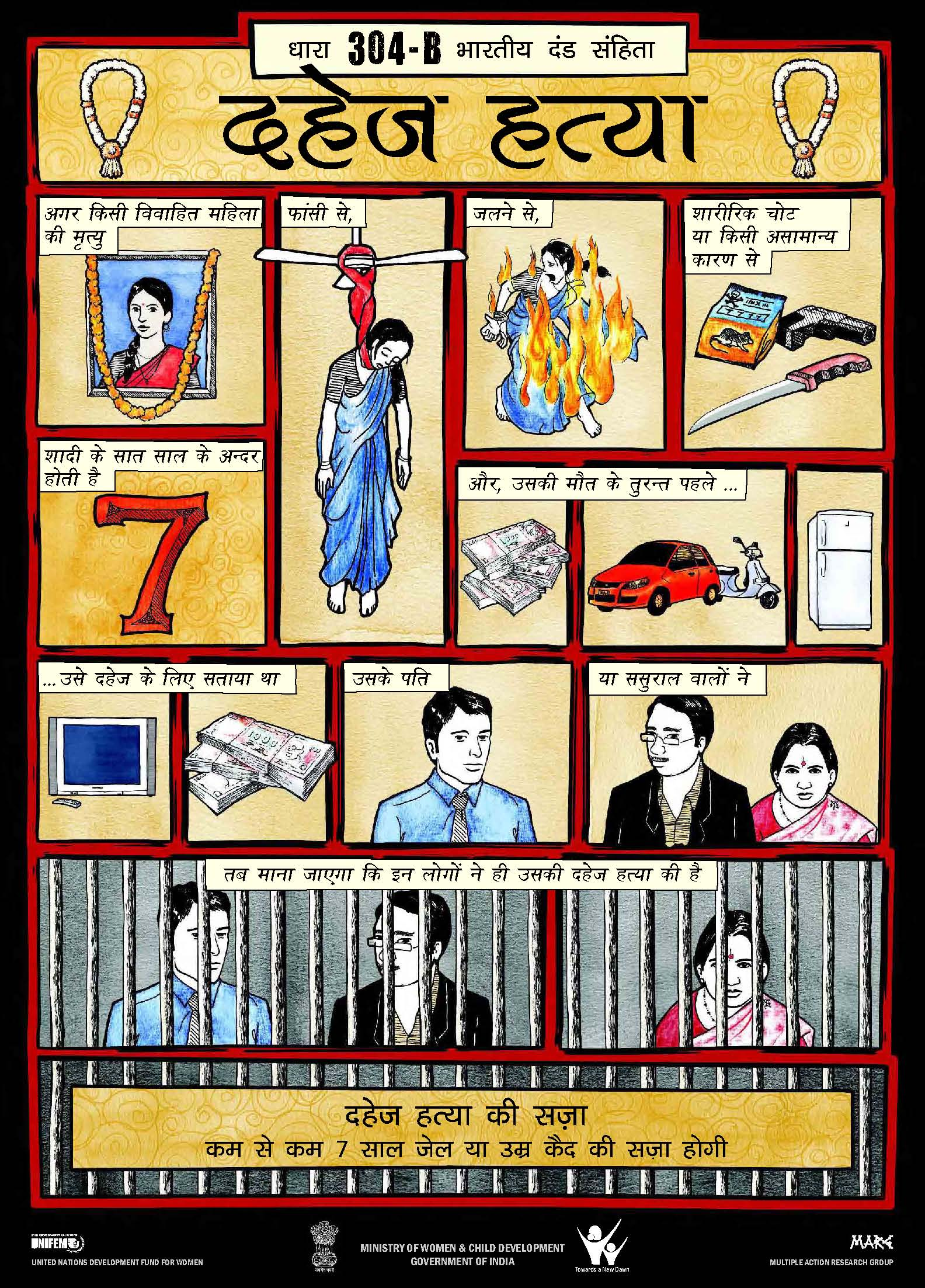 essay evils dowry system Read this essay on essay about dowry sysyem come browse our large digital warehouse of free sample one of the worst evils.