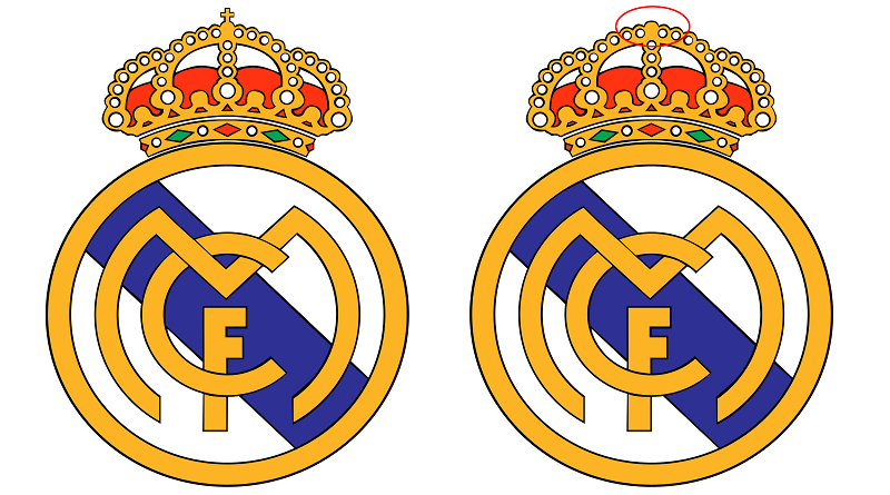 512x512 realmadrid logos