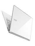 Acer Aspire S7 (2013)