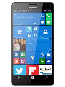 triple chance app windows phone