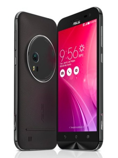 ASUS ZenFone Zoom (ZX551ML 128GB)