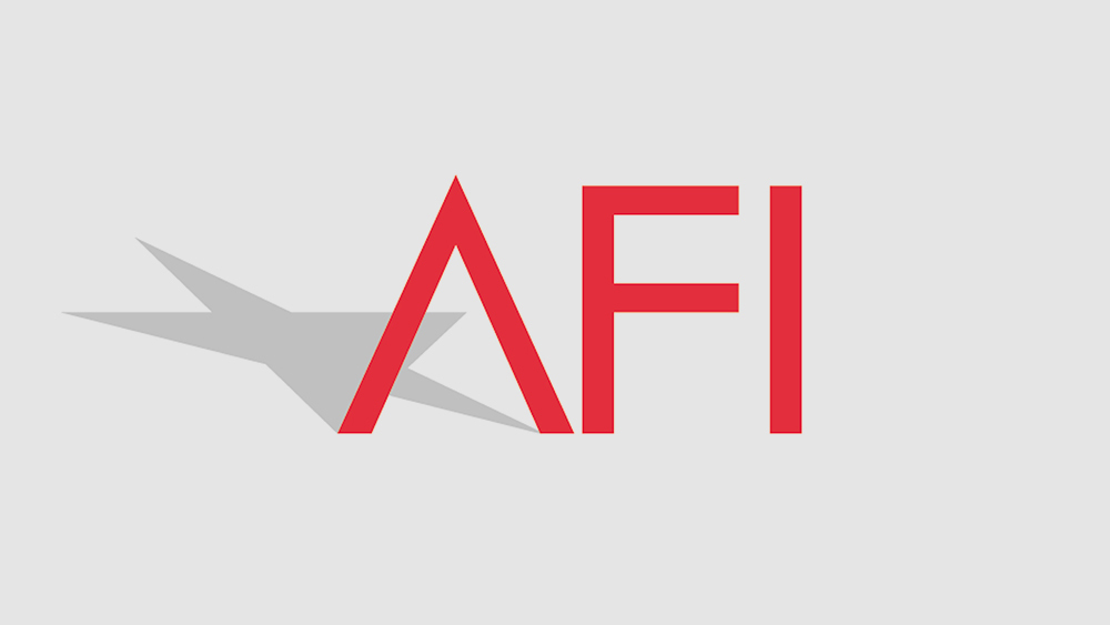 film thesis grants As the season comes to a close, afi recognizes all of the afi conservatory alumni who participated in or had films at afi fest 2017 presented by audi.